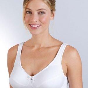 Simone Rintaliivit Valkoinen