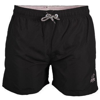 Sir John Swimshorts For Men