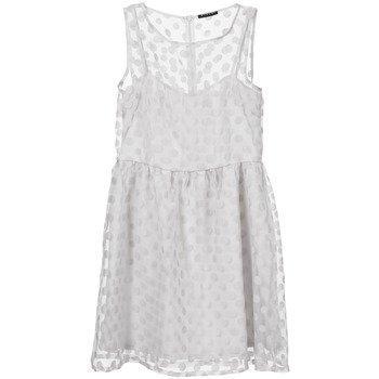 Sisley 4N8JLV517 lyhyt mekko
