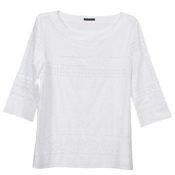 Sisley 5HU95Q3L7 paita