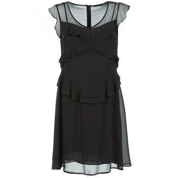 Sisley ACHALO lyhyt mekko