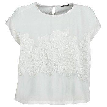 Sisley BACCARO paita