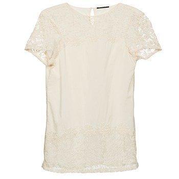 Sisley MORELA paita