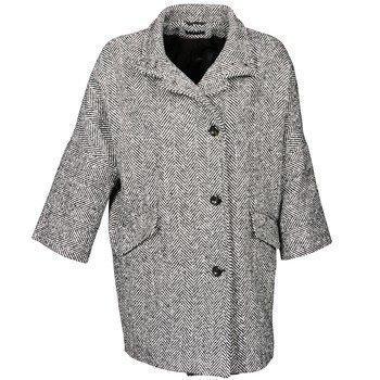 Sisley OPAYE paksu takki