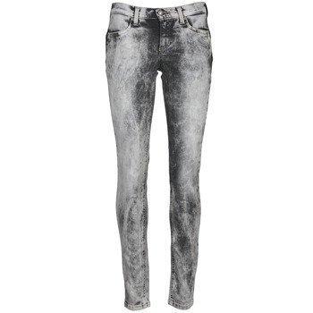 Sisley SANSAA 5-taskuiset housut
