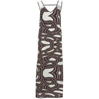 Sisley SIXIOL pitkä mekko