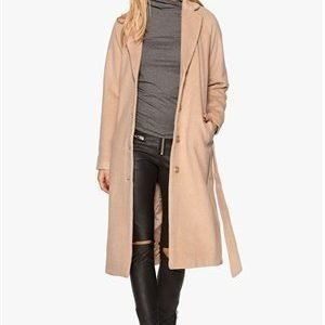 Sisters Point Cira Jacket Camel
