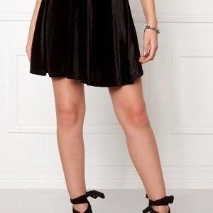 Sisters Point Conja Skirt Black