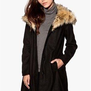 Sisters Point Deba jacket Black