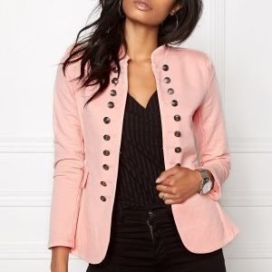 Sisters Point Gardi Blazer Rose