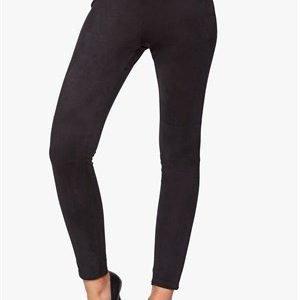 Sisters Point Goli pants Black