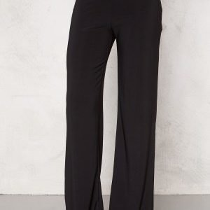 Sisters Point Gro Pants Black