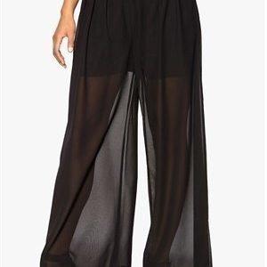 Sisters Point Gustav pants Black