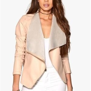 Sisters Point Juna jacket Powder