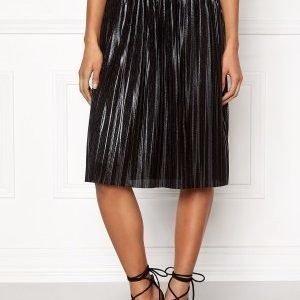 Sisters Point Nice Skirt Black