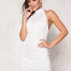 Sisters Point WD-24 dress Cream