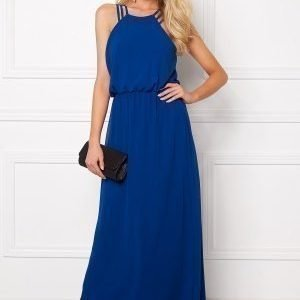 Sisters Point WD-28 dress 401 Royal Blue