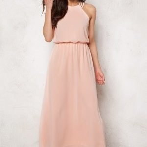 Sisters Point WD-28 dress Rose