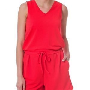 Sisters Point jumpsuit