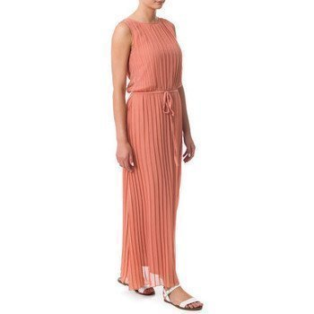 Sisters Point mekko pitkä mekko