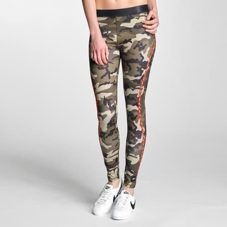 Sixth June Leggingsit Camouflage