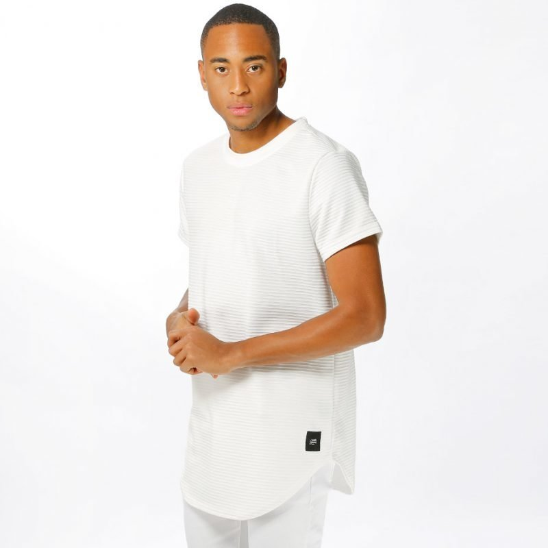 Sixth June Relief Oversized -t-paita