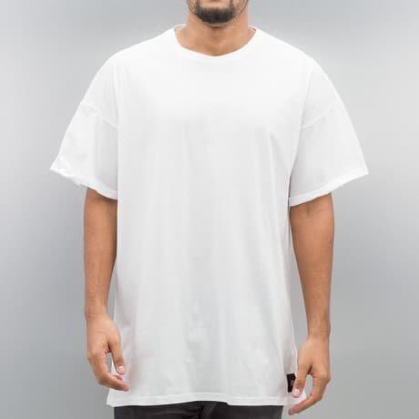 Sixth June T-paita Valkoinen