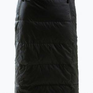 Skhoop Alaska Long Down Skirt Untuvahame