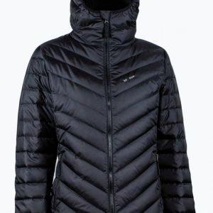 Skhoop Down Hood Jacket Untuvatakki