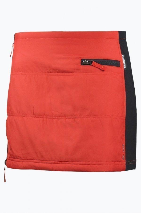 Skhoop Gretchen Windstopper Skirt Toppahame