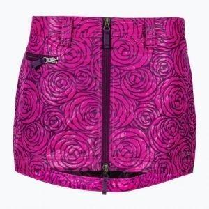Skhoop Sammy Mini Skirt Toppahame