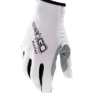 Skigo Rollerski Glove Käsineet