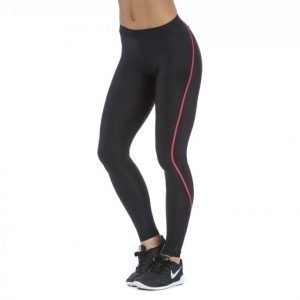 Skins Dnamic W Compression Tights Treenitrikoot Musta / Roosa