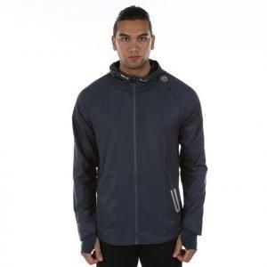Skins Plus Packable Jacket Treenitakki Värikäs