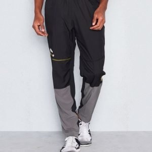 Skins Skins Plus Propel Pant Black/Pewter