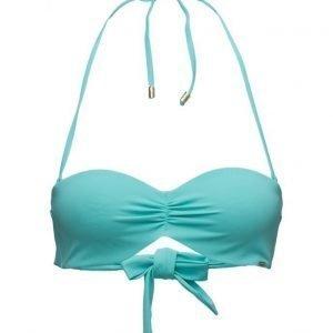 Skiny L. Bandeau Bra bikinit