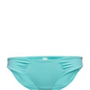 Skiny L. Bikini Briefs bikinit