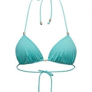 Skiny L. Padded Triangle bikinit