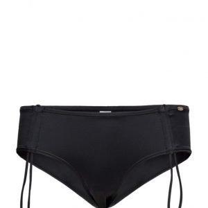 Skiny L. Panty bikinit