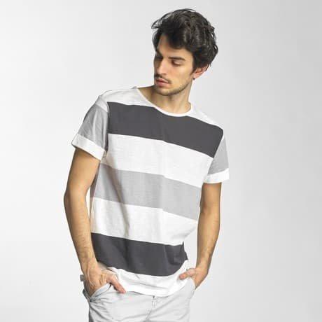 Sky Rebel T-paita Valkoinen