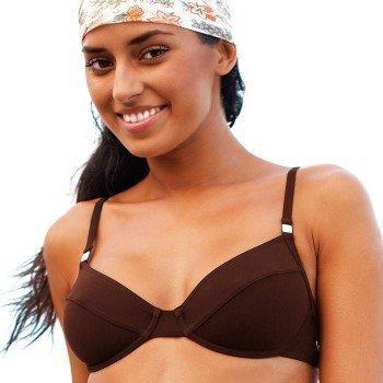 Sloggi Almeria Kaarituellinen Bikini