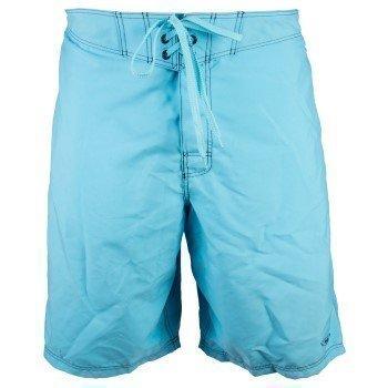 Sloggi Aruba Bermuda Short