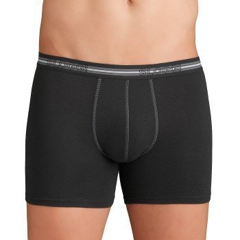 Sloggi For Men Match Short 2 pakkaus