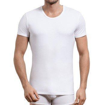 Sloggi For Men New Spirit Shirt 03 O-Neck