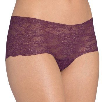 Sloggi Light Lace 2.0 Short S16
