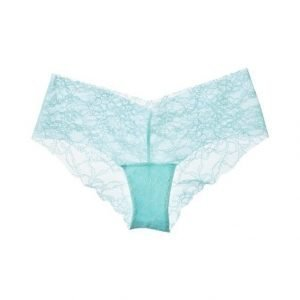 Sloggi Light Lace Hipsterit