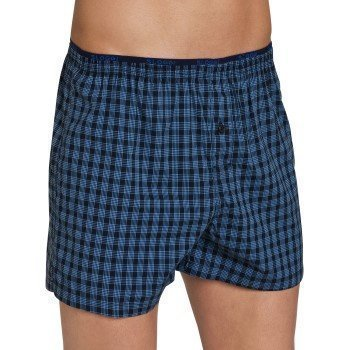 Sloggi Men Freedom Stretch Boxer