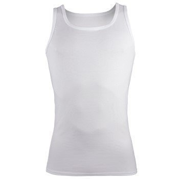 Sloggi Men Shirt SH02 Vest
