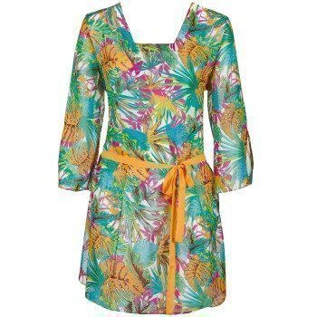 Sloggi Papaya Tropical Tunic