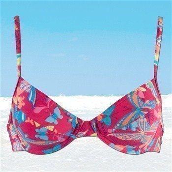 Sloggi Rotuma Kaarituellinen Bikini